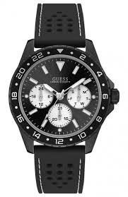 ROZETKA | <b>Мужские часы GUESS W1108G3</b>. Цена, купить ...