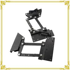 space saving furniture mechanism of coffee table lift springlift top coffee table mechanism buy space saving furniture