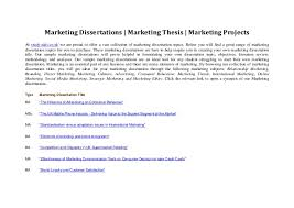 Consumer Fraud Dissertation Papers Discuss the Impact of the Recession on Consumer Behavior and on Marketers Essay