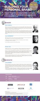 intercham womens event building your personal brand fully flyer1 01 intercham women 101116