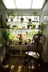 Kitchen Herb Garden Design Diy 20 Ideas Of Window Herb Garden For Your Kitchen Designrulz