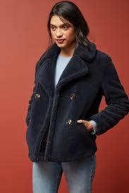 <b>Womens</b> New Arrivals | Ladies New In Fashion | Next UK