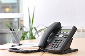 「telephone call」の画像検索結果