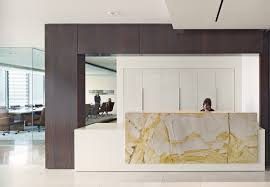 trend decoration award executive office design for simple winning interiors and interior interior design career award winning office design