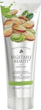 Кондиционер для волос Librederm <b>Vegetable Beauty</b> ...