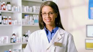 pharmacy technician schools philadelphia pa