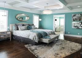 colors ideas bedroom paint