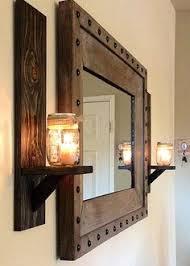 Рама для <b>зеркала</b>