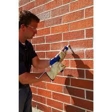 repair handyman bathroom caulking projects include