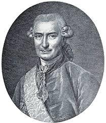 Ove Høegh-Guldberg
