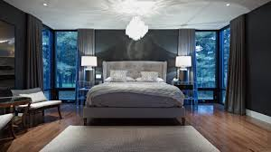 Bedroom Awesome Average Bedroom Size Ideas What Is A Good Size - Standard master bedroom size
