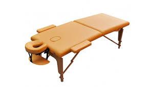 Массажные столы купить в интернет-магазине <b>zenet</b>-shop.ru