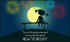 Happy New Year Wishes, Greetings, Messages, Quotes and Wallpapers via Relatably.com