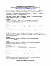 sample objectives career objective for resume for fresher civil common career goals narrative resume sample narrative resume brefash resume career goals statement resume long term