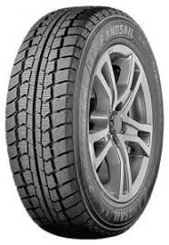 <b>Landsail Snow</b> Star 205/70 R15 106/104S — купить в Санкт ...