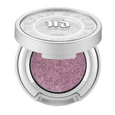 <b>Urban Decay</b> Moondust Eyeshadow <b>Glitter Rock</b> | Beautylish