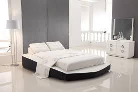 leons furniture bedroom sets http wwwleonsca: mr leon modern platform bed leondsfs mr leon modern platform bed