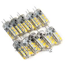 Special Price For <b>g4</b> 15w 12v <b>led</b> brands and get free shipping - a998