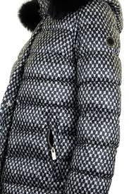 <b>Куртка</b> женская <b>Madzerini</b> модель 8J3 - купить по лучшей цене в ...