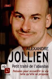 """Résultat de recherche d'images pour """"alexandre jollien"""""""