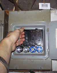 old breaker box fuses old wiring diagrams online fuse panel vs breakers distribution board distribution board