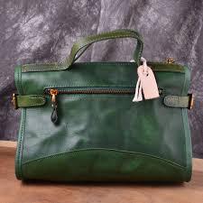 <b>AETOO Original Handmade</b> Leather Handbags Small Bag Retro ...