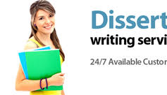 Help with dissertation writing novels   On Time Essays    geoschool de