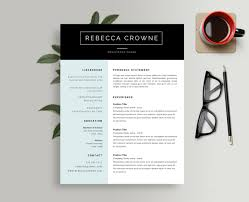 build the resume employers want resume templates build the resume employers want build the resume employers want maryville mo modern resume template hired