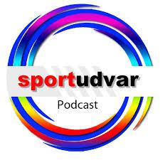 Sportudvar Podcast