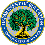 Images & Illustrations of education department