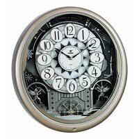 <b>Настенные часы</b>: купить в интернет-магазине на Яндекс ...