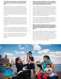 agents of change fall issue by halfstack magazine page  agents of change fall 2016 issue by halfstack magazine page 115 issuu