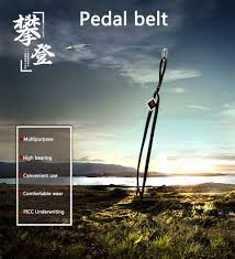 accessories accessoriesaccessories <b>belt</b> | АлиЭкспресс