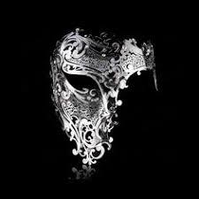 •⊰   © вƴ Ʀσxʌиʌ Ƭʌиʌ ⊱•     masks 1 в 2019 г.   Venetian mask ...
