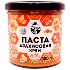 Шоколадная и ореховая <b>паста RoyalNut</b> — купить на Яндекс ...