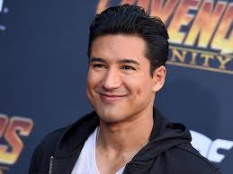 'Extra' Host Mario Lopez Reveals 'Unfortunate' Truth for Christians in ...