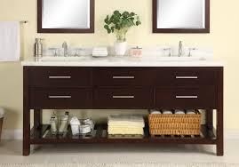 wood bathroom shelf middot zoom