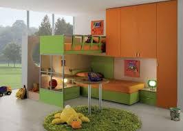 bright contemporary kids furniture child friendly furniture