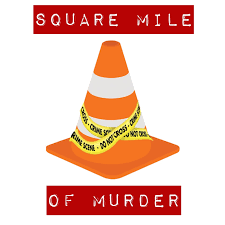 Square Mile of Murder