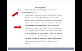 example of process essay on food   essay pro junk food essay kevinbusta com