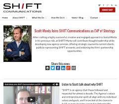 social media press release edition shift screen shot 2014 08 05 at 4 37 55 pm