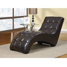 indoor chaise lounge plans affordable chaise indoor