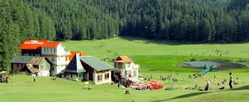 Image result for images manali