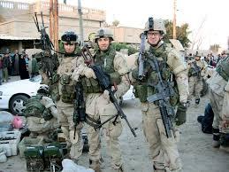 i miss i miss my gun i miss my war