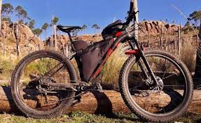 A Complete List of Bikepacking <b>Bag</b> and <b>Frame Bag</b> Manufacturers ...