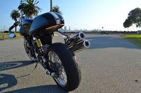 Ducati Sport Classic <b>Tail Light</b> | Triumph Scrambler <b>Tail Light</b>