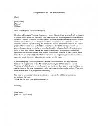 cover letter for non advertised position cover letter opening in cover letter openings my document blog cover letter opening statement modelo curriculum