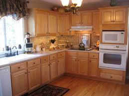 Honey Maple Kitchen Cabinets Cabinet Honey Maple Kitchen Cabinet Photo Honey Maple Kitchen