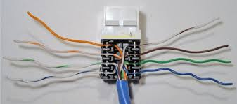 rj female connector wiring diagram wiring diagram pinouts and wiring diagrams for cur lantronix serial adapters db25 to rj45