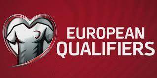 kualifikasi Piala Eropa 2016